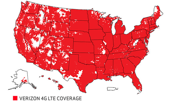 sprint cell phone tower locations map  sprint  get free